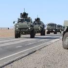 Казахстан занял 63 место из 138 в рейтинге стран по уровню военной мощи