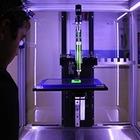 Владельцев 3D-принтеров в Великобритании призывают печатать маски для больниц