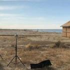 Документальный фильм об Арале начал снимать «Казахфильм»