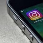 Инстаграм будет фильтровать оскорбительные личные сообщения