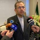 Иран не будет предпринимать новых военных действий против Вашингтона