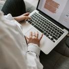 Казахстанцы могут получить бесплатный доступ к 50 000 курсам на Coursera