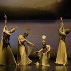 «Астана Балет» проведет онлайн-показ спектаклей ко Дню защитника Отечества и 75-летию Великой Победы