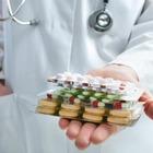 Рецепты на лекарства будут выписывать онлайн к 2020 году