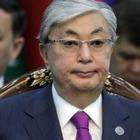 Президент Казахстана сможет запрещать митинги в соответствии с законом «О военном положении»