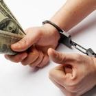 В Казахстане могут отменить УДО для коррупционеров