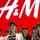 H&M и шведский бренд Eytys cоздали унисекс-коллекцию