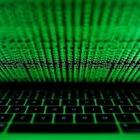 Отпечатки пальцев рук могут помочь взлому хакеров
