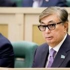 Токаев: «Не думаю, что Нурсултан Назарбаев будет баллотироваться в президенты в 2020 году»