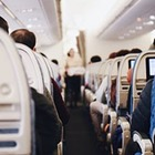 Справка о результатах теста на COVID-19 для авиапассажиров будет действительна неделю