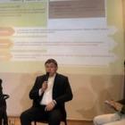 Проект экологического кодекса презентовали в Алматы