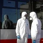 В Казахстане зафиксирован четвертый случай смерти от коронавируса