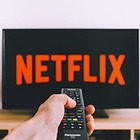 ЕС призывает Netflix и стриминговые платформы ограничить доступ к HD-качеству роликов