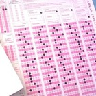 В школах отменят пробные ЕНТ