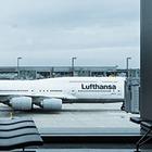Air Astana не будет прекращать авиасообщение с Европой