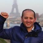 Гособвинение запросило пожизненное заключение для Мухтара Аблязова