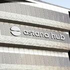 Astana Hub начинает прием новых заявок стартапов