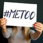Появился бот, который следит за сексуальными домогательствами в переписке