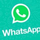 Сообщения в Whatsapp станут платными