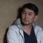 Почему преследуют журналиста Лукпана Ахмедьярова?
