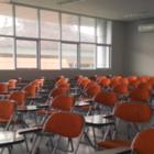 С 6 апреля казахстанских школьников переведут на дистанционное образование