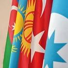 Граждан Тюркского совета не будут наказывать за нарушение сроков пребывания в странах совета