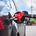 Бензин в Казахстане подорожает из-за повышения налоговой ставки