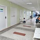 Медицинское страхование: Алматинцы уходят из государственных клиник в частные