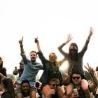 Исследование: Любители вечеринок лучше справляются со стрессом и депрессией