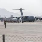 США вывели свои войска из Афганистана