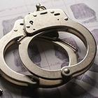 Экс-полицейского приговорили к 15 годам лишения свободы за изнасилование подростка