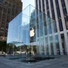 Apple планирует выпустить свой первый электромобиль в 2024 году