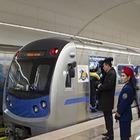 8,1 миллиарда тенге выделят на алматинское метро