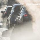 В «Казгидромете» ответили на обращение активиста о загрязнении воздуха в Атырау