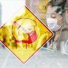 ВОЗ: «Вспышка коронавируса имеет потенциал пандемии»