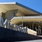 Microsoft перестанет производить мусор к 2030 году