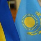В МИД Украины вызвали посла Казахстана в связи с заявлением Токаева