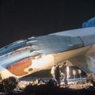 Горздрав о пострадавших Ан-26:«Признаков угрозы жизни нет»