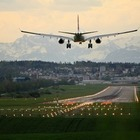 В аэропорту Алматы начался перенос VIP-терминала
