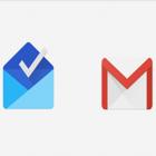 Inbox от Google будет окончательно закрыт к марту 2019 года