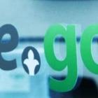 Справку о смерти можно получить на портале eGov