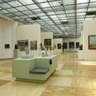 В музее имени Кастеева открылись две новые выставки: О Советском союзе и воссоединении Германии