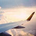 Qazaq Air запускает новый маршрут из Шымкента в Атырау