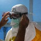 Число зараженных коронавирусом в мире превысило 10 миллионов человек