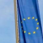 Евросоюз обновил список стран, из которых можно въезжать в ЕС. Казахстан в него не попал