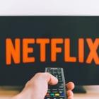В Узбекистане снимут сериал для Netflix