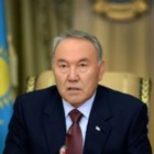 Сегодня Нурсултан Назарбаев обратится к народу Казахстана