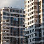 В каких странах мира самое доступное жилье – рейтинг Numbeo