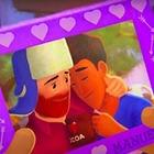 В мультфильме Pixar главным героем впервые стал гей