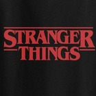 Netflix выпустил тизер третьего сезона «Очень странных дел»